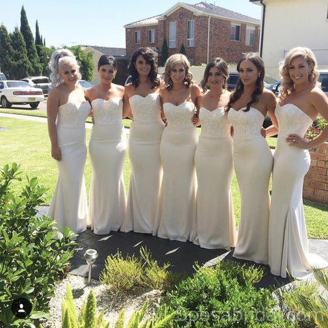 products/Sweetheart_Mermaid_Simple_Most_Popular_Custom_Formal_Bridesmaid_Dresses.jpg