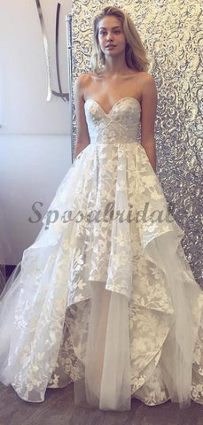 products/Sweetheart_Strapless_Lace_Tulle_Ruffles_With_Train_Wedding_Dresses_DB0161-2.jpg