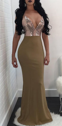 products/Top_Sequin_Mermaid_Modest_High_Quality_Cheap_Modest_Formal_Long_Prom_Dresses_2.jpg