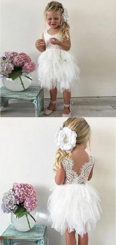 products/TulleLaceSleevelessFlowerGirlDresses_LovelyTutuDresses_FGS002.jpg