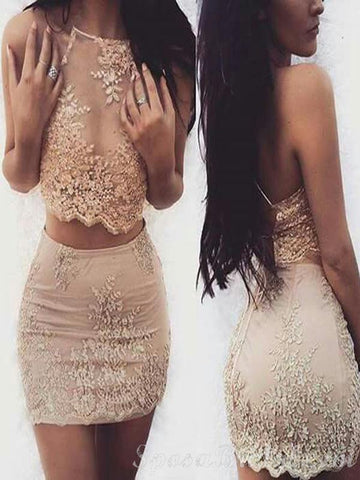 products/Two_Piece_Lace_Appliques_Unique_Design_Homecoming_Dresses_Modern_Short_Prom_Dress_2.jpg