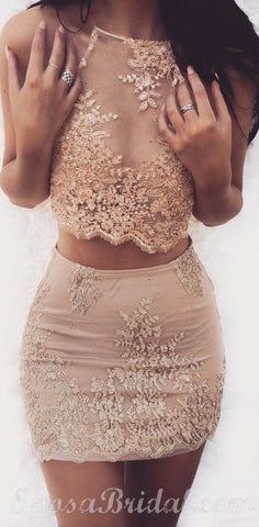products/Two_Piece_Lace_Appliques_Unique_Design_Homecoming_Dresses_Modern_Short_Prom_Dress.jpg