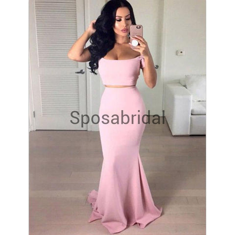products/Two_Pieces_Pink_Mermaid_Simple_Soft_Elegant_Formal_Long_Prom_Dresses_1_2ba8bec1-fe3a-4e16-b40f-56a892568ccf.jpg