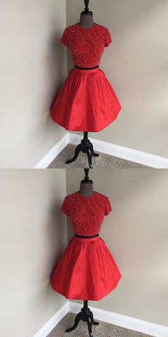 products/Two_Pieces_Short_Sleeves_High_Neck_Short_Red_Homecoming_Dresses_2018_CM521.jpg