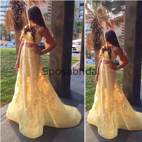 products/Two_Pieces_Yellow_Lace_Elegant_Modest_Prom_Dresses_Party_Dress_1.jpg