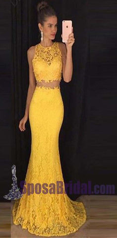 products/Two_Pieces_Yellow_Lace_Evening_Prom_Dresses_2018_Long_Prom_Dress_Custom_Prom_Dresses_Cheap_Formal_Prom_Dresses_PD0643.jpg