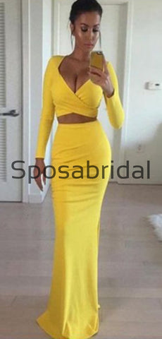 products/Two_Pieces_Yellow_Mermaid_Long_Sleeves_Simple_Popular_Prom_Dresses_1.jpg