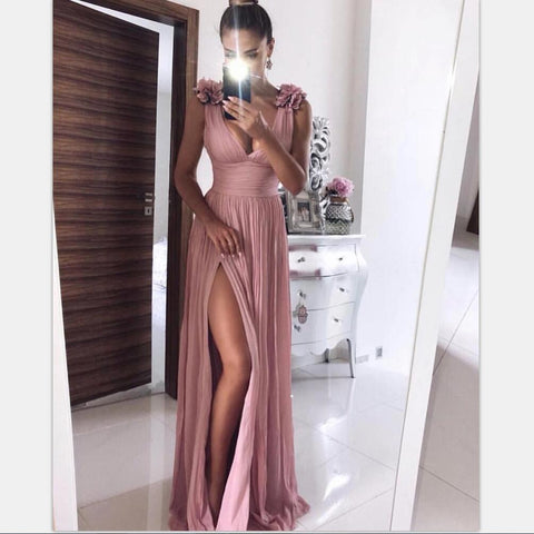 products/Uniqe_Design_Long_Cheap_Beautiful_Elegant_Most_Popular_Prom_Dresses.jpg
