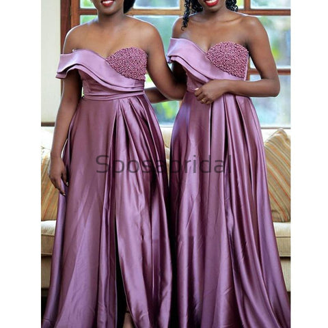 products/UniqueDesignA-lineFashionPopularBridesmaidDresses_1.jpg