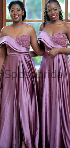 products/UniqueDesignA-lineFashionPopularBridesmaidDresses_2.jpg