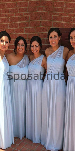 products/UniqueOneShoulderLightBlueChiffonBridesmaidDresses_2.jpg