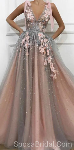 products/Unique_A-Line_V-Neck_Custom_Pretty_High_Qulaity_Long_Prom_Dresses_Formal_Evening_Dresses.jpg