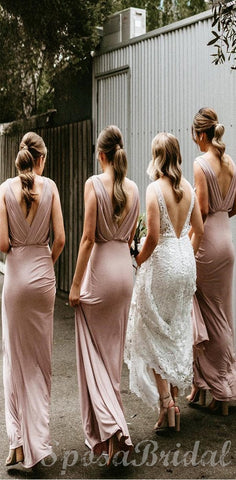 products/Unique_Design_Elegant_Legant_V_Neck_Blush_Pink_Long_Bridesmaid_Dresses_2.jpg