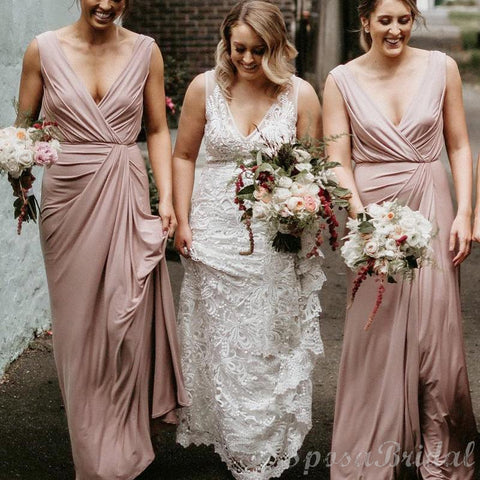 products/Unique_Design_Elegant_Legant_V_Neck_Blush_Pink_Long_Bridesmaid_Dresses.jpg