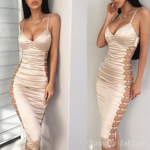 products/Unique_Design_Short_Mermaid_Sexy_Elegant_Modest_Prom_Dresses_Hot_Dress_online_3.jpg
