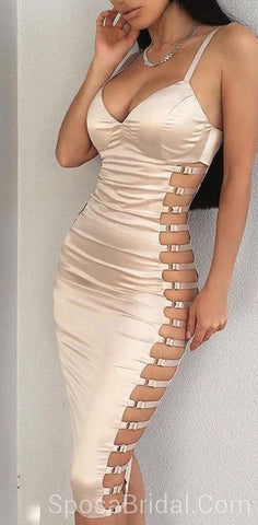 products/Unique_Design_Short_Mermaid_Sexy_Elegant_Modest_Prom_Dresses_Hot_Dress_online.jpg