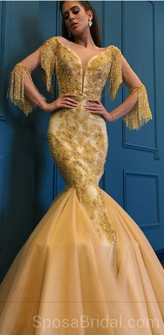 products/Unique_Design_Yellow_Gold_Modest_Fashion_Newest_Long_Prom_Dresses_Party_Queen_Dresses_2b1b29f9-d891-49da-bb4b-382e5162ae38.jpg