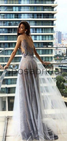 products/Unique_One_Shoulder_Tulle_Beaded_Modest_Formal_Long_Prom_Dresses.jpg