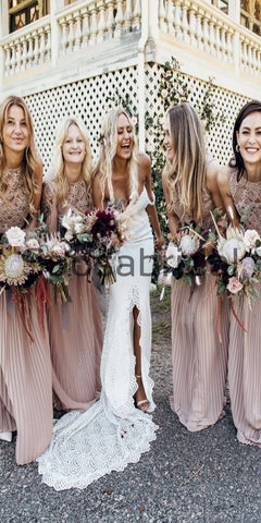products/UnqiueTopLaceScoopLongPopularBridesmaidDressesOnline_2.jpg