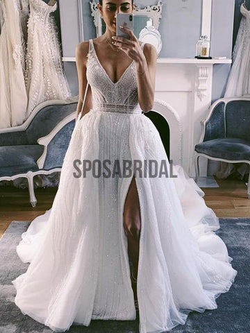 products/V-NECKSparklySequinVintageLongWeddingDresses_1.jpg