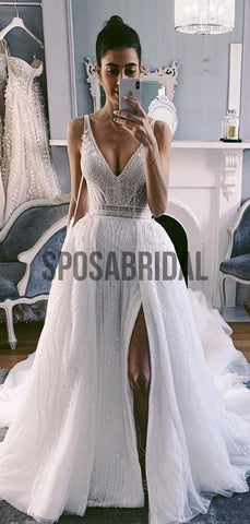 products/V-NECKSparklySequinVintageLongWeddingDresses_2.jpg