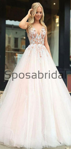 products/V-NeckAppliquesPinkTulleLongFormalPromDresses_7.jpg