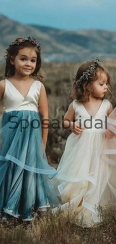 products/V-NeckSimpleCheapLovelyCustomFlowerGirlDresses_3.jpg