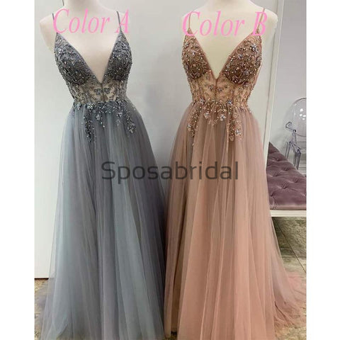 products/V-Neck_A-line_Sequin_Tulle_Sparkly_Popular_Prom_Dresses_1.jpg