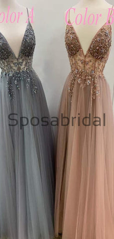 products/V-Neck_A-line_Sequin_Tulle_Sparkly_Popular_Prom_Dresses_2.jpg