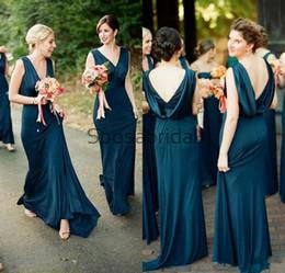 products/V-Neck_Long_Elegant_Simple_Cheap_Bridesmaid_Dresses.jpg