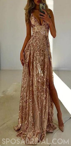 products/V-Neck_Long_Sparkly_Shinning_Formal_Sexy_Prom_Dresses_Party_dress_evening_dresses.jpg