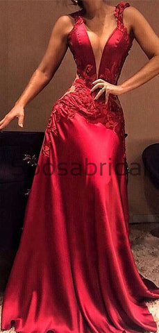 products/V-Neck_Sleeveless_Red_Sexy_Elegant_Hot_Sale_Prom_Dresses_2.jpg