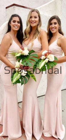 products/V-neckElegantPinkMermaidSoftPopularFormalBridesmaidDresses_1.jpg