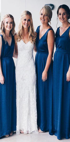 products/V_Neck_Simple_Hot_Sale_Floor-Length_Free_Custom_Soft_Bridesmaid_Dresses.jpg