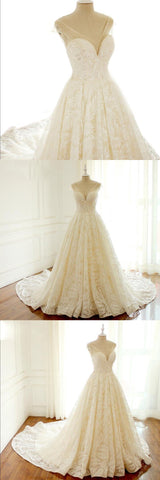 products/V_Neck_Unique_New_Design_Wedding_Dresses_Lovely_Romantic_Long_Elegant_Summer_Bridal_Gowns.jpg