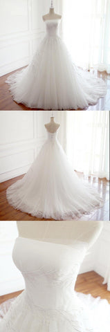 products/White_Long_Handmade_Popular_Wedding_Dresses_Elegant_Lace_Up_Beautiful_Bridal_Gowns.jpg
