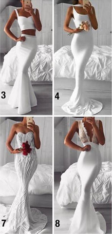 products/White_Mermaid_Different_Style_Elegant_Custom_Sexy_Prom_Dresses_Party_dress_evenig_dresses_2.jpg