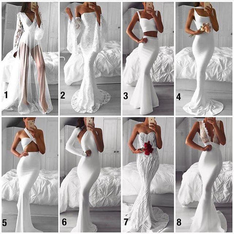 products/White_Mermaid_Different_Style_Elegant_Custom_Sexy_Prom_Dresses_Party_dress_evenig_dresses.jpg