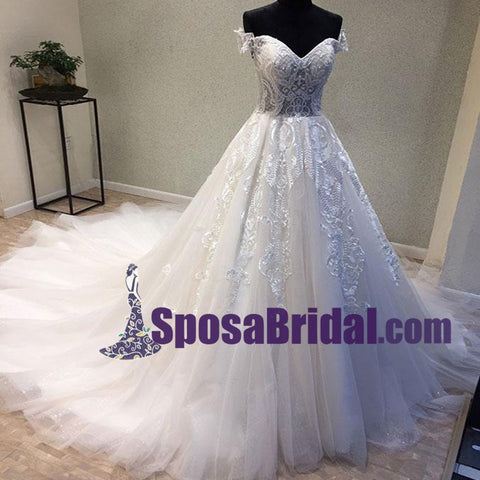 products/White_sweetheart_tulle_lace_applique_long_prom_dress_wedding_dress_5.jpg