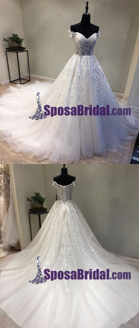 products/White_sweetheart_tulle_lace_applique_long_prom_dress_wedding_dresses.jpg
