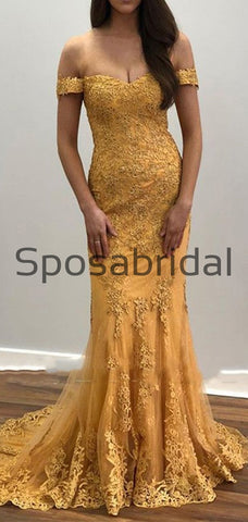 products/YellowOff-The-ShoulderAppliquesSexyMermaidPromDresses_2.jpg