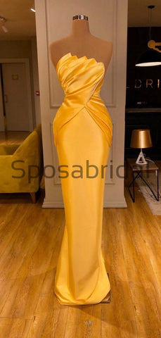 products/YellowSatinMermaidLongUniqueFormalElegantPromDresses_1.jpg