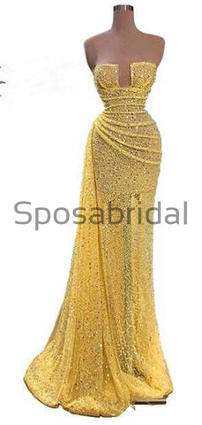 products/YellowSequinSparklyUniqueFormalElegantPromDresses_1.jpg