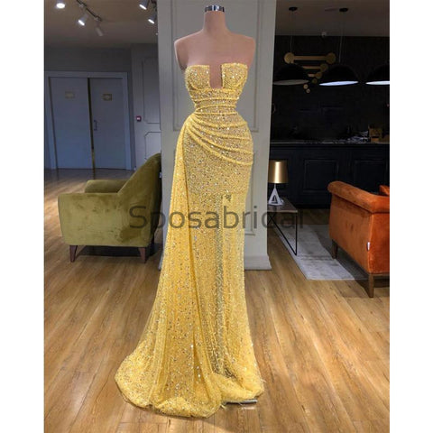 products/YellowSequinSparklyUniqueFormalElegantPromDresses_3.jpg