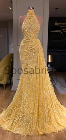 products/YellowSequinSparklyUniqueHighNecklElegantPromDresses_2.jpg