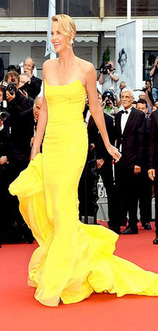 products/YellowUniqueMermaidModestLongPromDresses_1.jpg