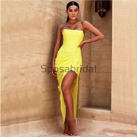 products/YellowUniqueMermaidRealMadeModestPromDresses_1.jpg