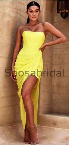 products/YellowUniqueMermaidRealMadeModestPromDresses_2.jpg