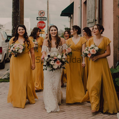 products/Yellow_Cap_Sleeves_V-Neck_Simple_Unique_Popular_Bridesmaid_Dresses_1_03bd5358-29fa-4706-8ea0-33e93eed2d25.jpg