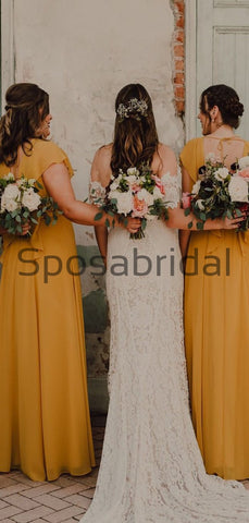 products/Yellow_Cap_Sleeves_V-Neck_Simple_Unique_Popular_Bridesmaid_Dresses_1.jpg